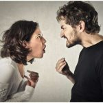 How To Stop Passive Aggressive Behavior From Ruining Your Life